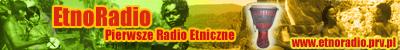 EtnoRadio