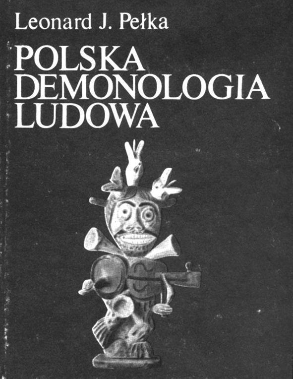 07a__polska%20demonogia%20ludowa.jpg